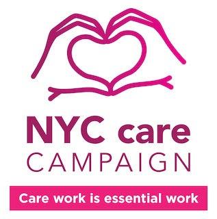NYC Care Campaign