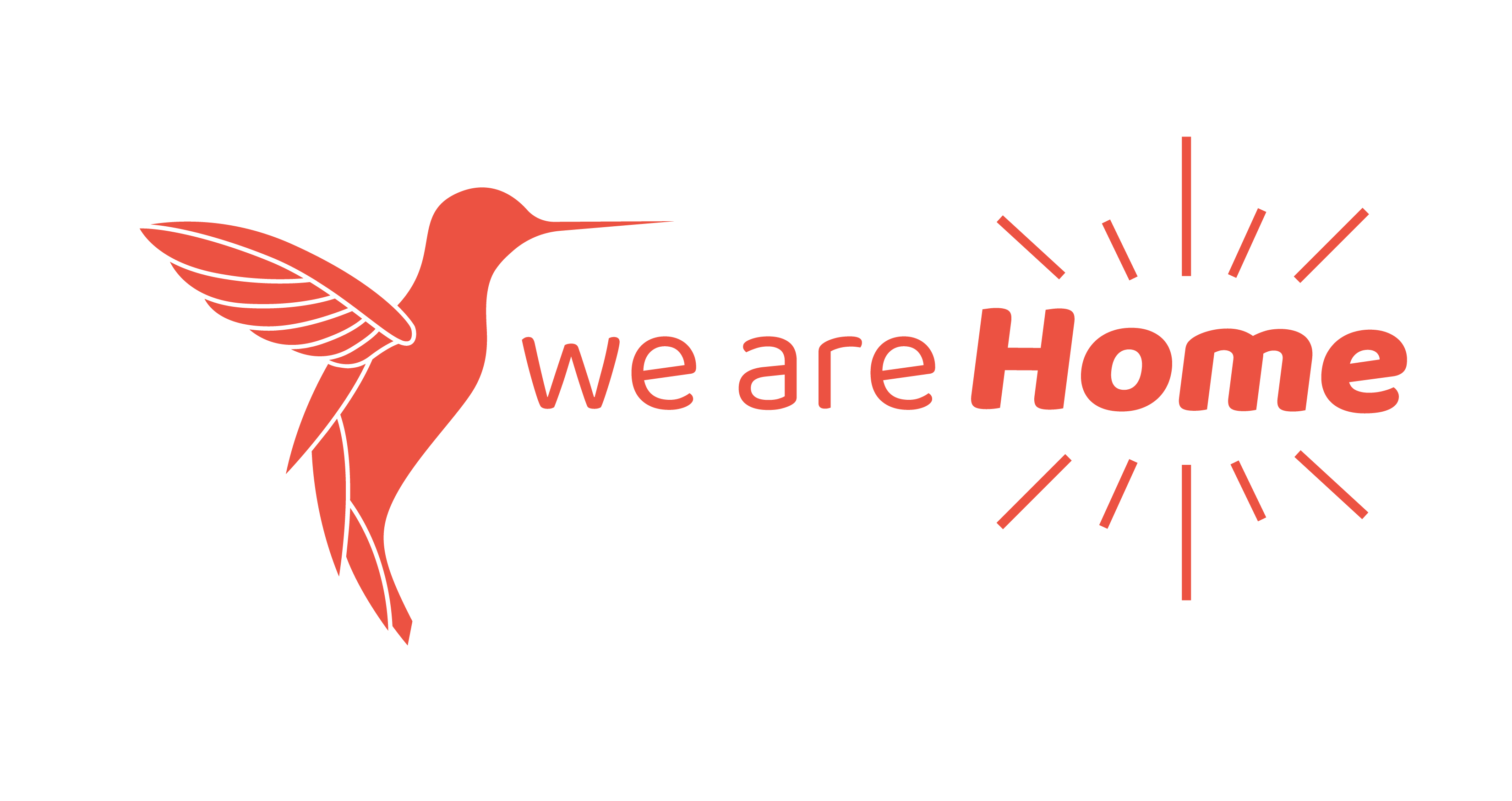 We Are Home coalition
