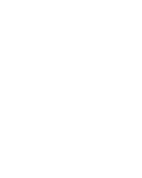 We Dream in Black | NDWA