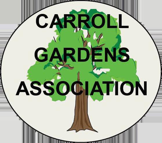 Carroll Gardens Association