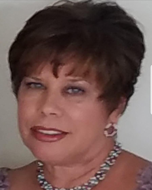 Dorkas Gutierrez