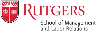 Center for Women and Work | Rutgers
